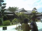 Itos_residence_090505_1