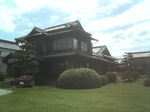 Itos_residence_090505_2