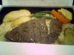 Steak_bentou_090524_2