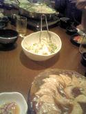 Hakata_gyouzabou_090607_1