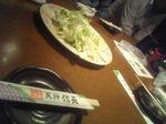 Tenjin_nobunaga_090607