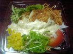 Dinner090809
