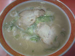 Nagahama_ramen_091221