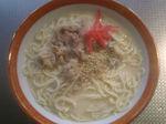 Torishi_tonkotsu_091227