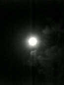 Moon_100101