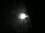 Moon_100101_2