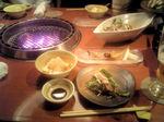 Takadaya_100115_1