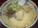 Takara_ramen_100112