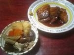 Dinner100123_1