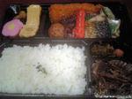 Kashiwagishouten_100918