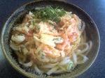 Daisukeudon_101211