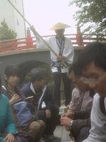 Yanagawa110503_1