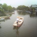 Yanagawa110503_9