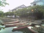 Yanagawa110503_10
