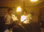 Chikyuya_110603_1