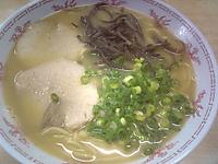 Marutakaramen_oomori