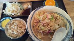 Hakataya_chanpontei_111203
