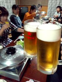 Tachibana_111230_1