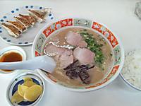 Yokarou_120506_1