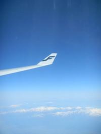 Finnair120519_1