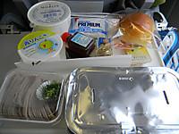 Finnair120519_2