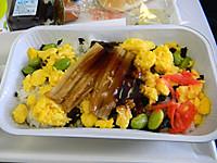 Finnair120519_4