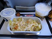 Finnair120519_8