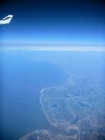 Finnair120519_8a_2