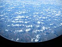 Finnair120519_9a_2