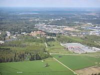 Finland_120519