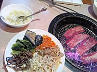 Gyukaku120703_3