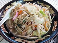 Ajiyoshi_chanpon_121008