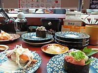 Odorizushi_121007_1