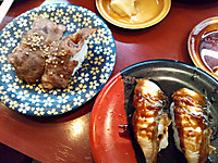 Odorizushi_121007_3