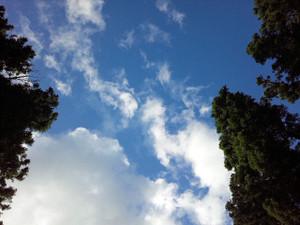 Sky2012
