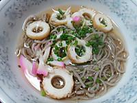 Wajin_toshikoshisoba_2012