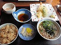 Kyuchan_130208