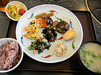 Lunch130131_1