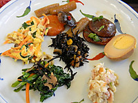Lunch130131_2