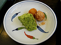 Lunch130131_3