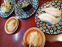 Odorizushi_130206_1