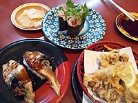 Odorizushi_130206_2
