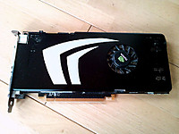 Geforce9800gt_1