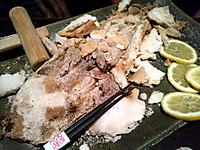 Yajirobee_130524_2
