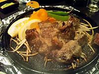 Yajirobee_130524_3