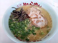 Yamagoya_130616
