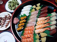 Sushikatsu_130415