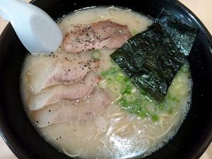 Tonkokuramen_130727