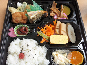 Lunch131009_2