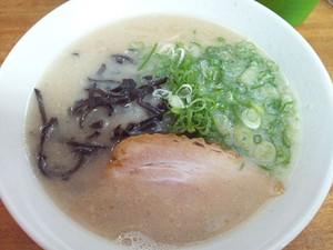 Takumi_131012_2